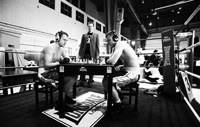 Chessboxing-1-1