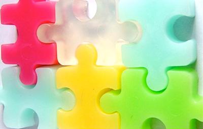 News_puzzle