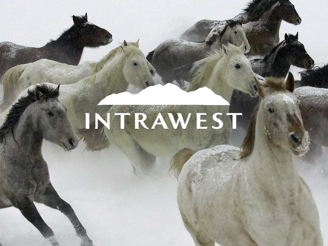 BE_RS_Covers_Intrawest