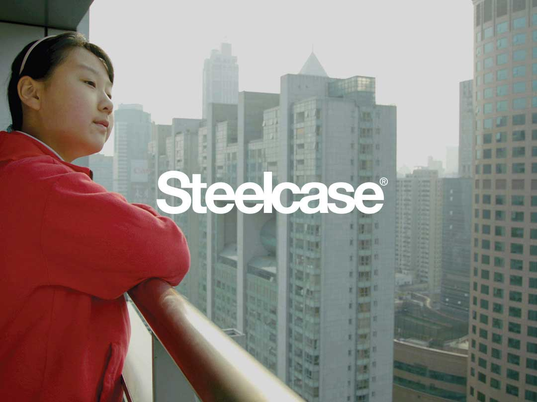 BE_RS_Covers_Steelcase